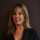 Jo Fitzroy-Kelly - Corporate Partnership Manager