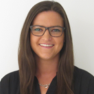 Annabel Malouf - Corporate Partnership Manager