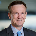 William Milner - Acting Chief Financial Officer