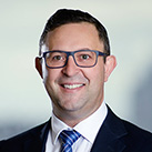 Steven Degetto - Chief Commercial Officer, Chair of the Diversity and Inclusion Council for Genworth